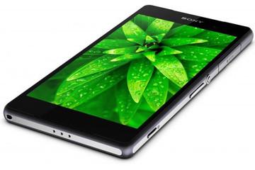 Điểm mặt 3 smartphone mới lên kệ tại Việt Nam