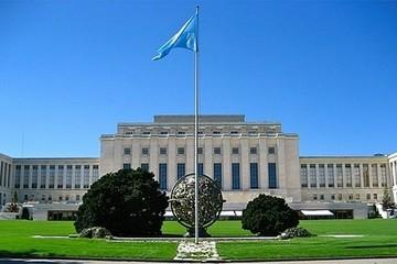 Việt Nam gửi thông cáo về biển Đông lên Liên hiệp quốc