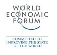 Năm công ty Việt Nam được vinh danh tại Diễn đàn Kinh tế Thế giới