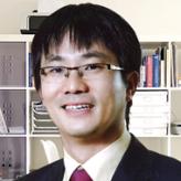 Cựu giám đốc Marketing của Samsung Vina sang làm Giám đốc Marketing của Vinamilk