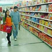 Top 10 DN ngành SX Thực phẩm Đồ uống lãi quý 1 tăng mạnh