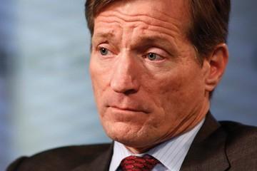 CEO Credit Suisse đứng trước nguy cơ mất ghế
