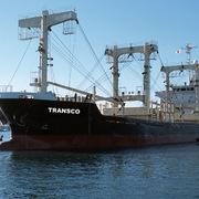 """Mất lãi đột biến từ Gemadept và Vipco, ngành Vận tải thủy đã """"chìm"""" sau quý 1"""