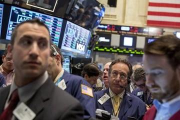 Chứng khoán toàn cầu tăng nhờ số liệu nhà đất của Mỹ, chỉ số S&P đạt kỷ lục