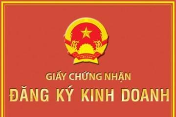Đà Nẵng: Thu hồi giấy chứng nhận đăng ký của gần 500 DN