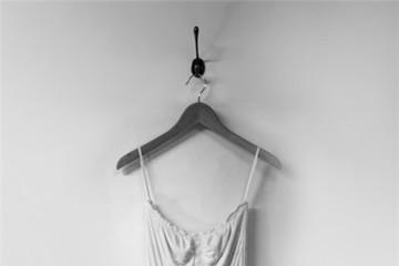 Sửng sốt váy áo siêu mềm làm từ... đá
