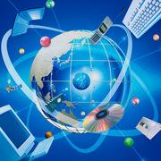 75% cổ phiếu Viễn thông tăng giá liên tục nhiều tháng, vì sao nhà đầu tư vẫn thờ ơ?
