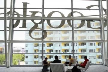 Học đại học ở đâu để làm việc tại Google, Microsoft, Apple?