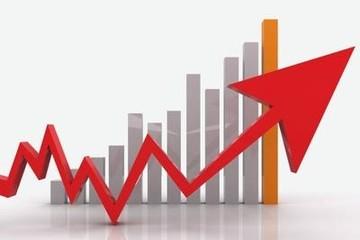 Dự đoán hành động ETF: HVG có thể được thêm vào rổ FTSE, STB có thể được tăng gấp đôi tỷ trọng