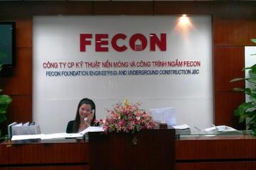 FCN: Bước vào mảng xây dựng hạ tầng