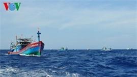 Ngư dân sẽ được vay vốn với lãi suất 3%/năm