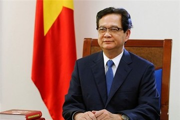 Thủ tướng: Việt Nam cân nhắc đấu tranh pháp lý