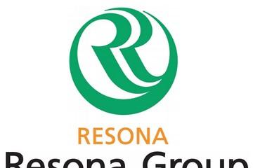 Ngân hàng Resona Holdings của Nhật sẽ mở văn phòng đại diện tại Việt Nam