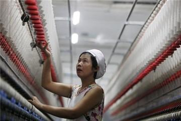 Nhật Bản ồ ạt rút đầu tư khỏi Trung Quốc