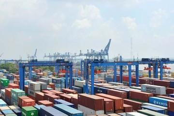 Cảng Hải Phòng thỏa thuận bán tiếp hơn 30,8 triệu cổ phần