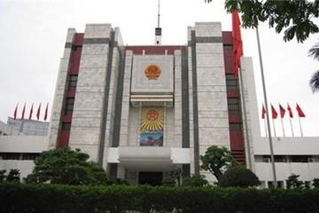 Công chức Hà Nội bị cấm nói tục, tiếng lóng
