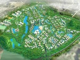 Sẽ xây dựng 18 đô thị lớn tại 2 tỉnh ven biển Hà Tĩnh và Quảng Bình