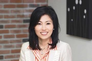 Từ CEO 'cắm' hết nhà cửa thành nữ doanh nhân quyền lực tại Hàn Quốc