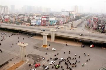Tổng thầu Trung Quốc làm chậm dự án đội giá 339 triệu USD?