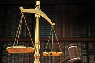 Đi trong khoảng trống luật pháp: doanh nhân có nguy cơ phá sản
