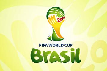 [INFOGRAPHIC] Cần biết gì trước khi đến Brazil mùa World Cup?