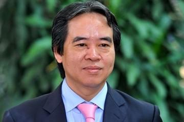 Thống đốc Ngân hàng: Không lo lòng dân hẹp, chỉ sợ không đủ tài