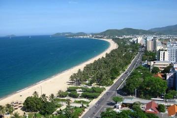 Khách Trung Quốc đến Đà Nẵng giảm 85%-90%