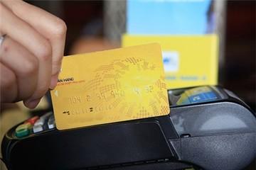 Triệt thu phí cà thẻ