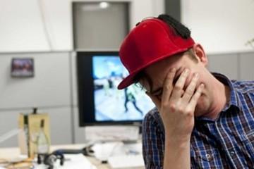 Sự nghiệp của bạn có thể bị phá hỏng bởi những thói quen này