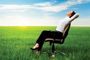 3 cách thúc đẩy tinh thần nhân viên