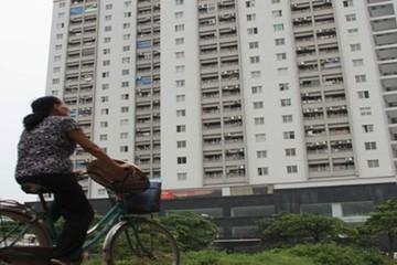 Kiểm tra giá bán nhà ở xã hội tại ba thành phố lớn