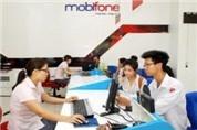 Giá trị của Mobifone vào khoảng 3,4 tỷ USD