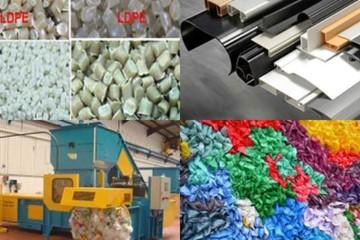 Việt Nam nhiều cơ hội xuất nguyên liệu nhựa sang Thổ Nhĩ Kỳ
