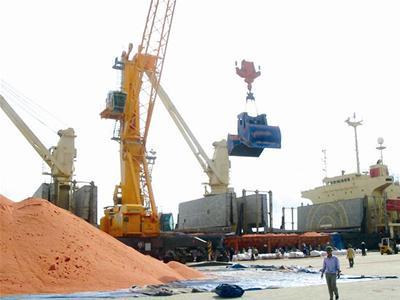 Không có NĐT nào tham gia mua thỏa thuận tiếp cổ phần của Cảng Quảng Ninh