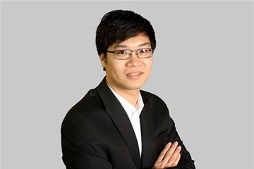 Chàng trai Việt được Facebook và Google nhận làm việc
