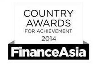 SSI thắng 3 giải thưởng lớn từ FinanceAsia