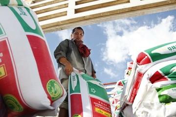 Các nước phụ thuộc nhập khẩu gạo và bài toán điều chỉnh thuế