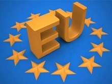 EU ngăn WTO ra phán quyết liên quan vụ kiện tụng của Nga