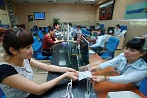BaovietBank được chấp thuận tăng vốn điều lệ lên 5.200 tỷ đồng