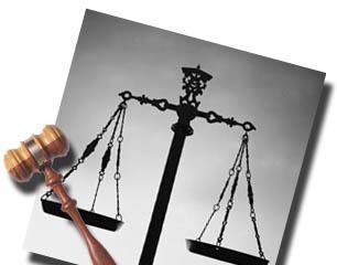 TAND Hà Nội chấp nhận yêu cầu kháng cáo của SHS trong vụ tranh chấp với GMC