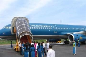 Cục hàng không: Vietnam Airlines không phải là 'Bộ Hàng không'!