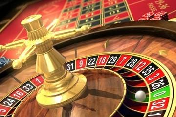 Casino ở Việt Nam và hai câu hỏi của vị tỷ phú