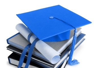 1.200 suất học bổng tiến sĩ tại nước ngoài theo đề án 911