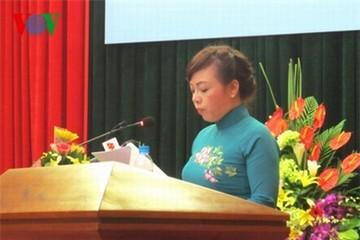 Bộ trưởng Y tế: Rõ ràng còn việc trục lợi quỹ BHYT