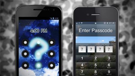 7 chiêu bảo vệ smartphone hiệu quả nhất