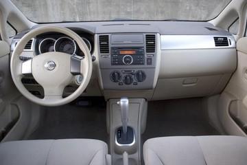 360.000 xe Nissan bị điều tra vì tăng tốc ngoài ý muốn