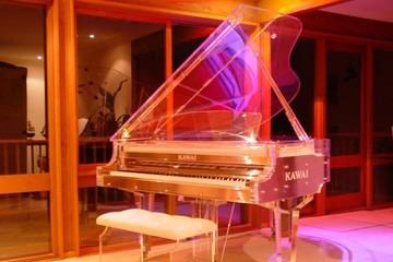 Đi tìm những chiếc đàn Piano đắt nhất hành tinh
