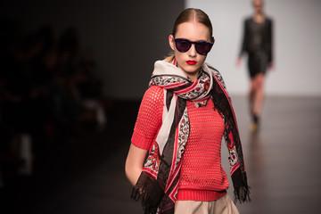 VINCOM tham gia vào lĩnh vực thời trang?