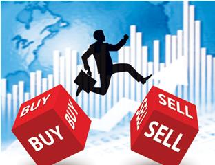 Lực bán tăng mạnh, VN-Index lại chinh phục thất bại ngưỡng 580 điểm