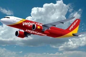 Hãng hàng không nào chậm, hủy chuyến nhiều nhất tại Việt Nam?
